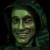 Smiling_Strelok