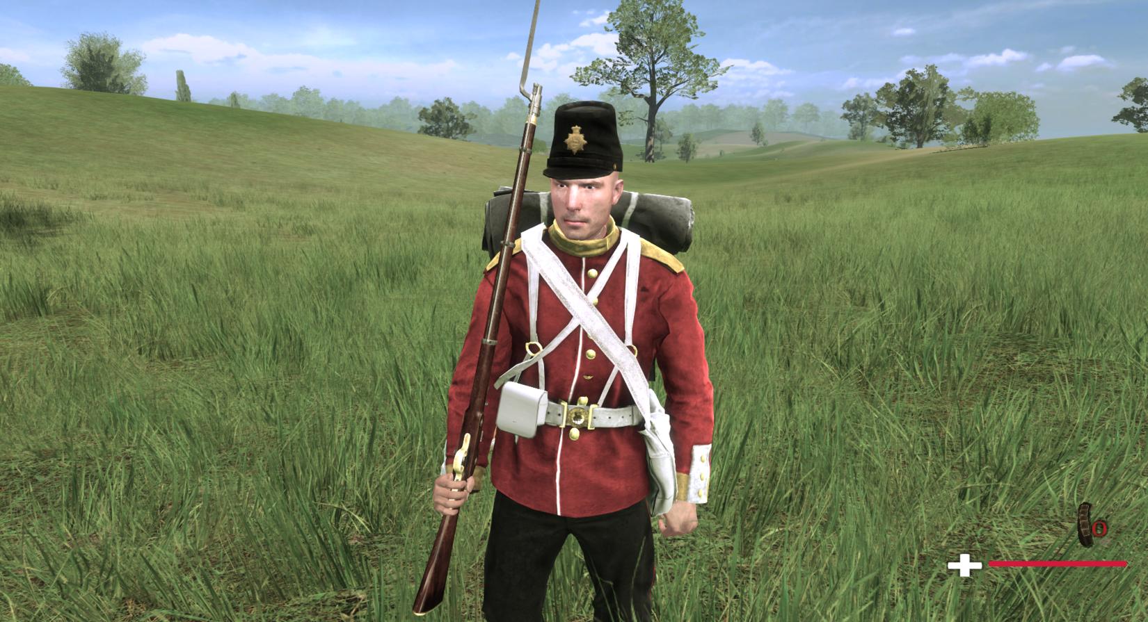 KINGS Guardman