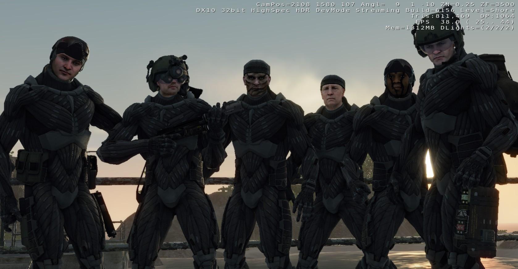 Сокол отряд