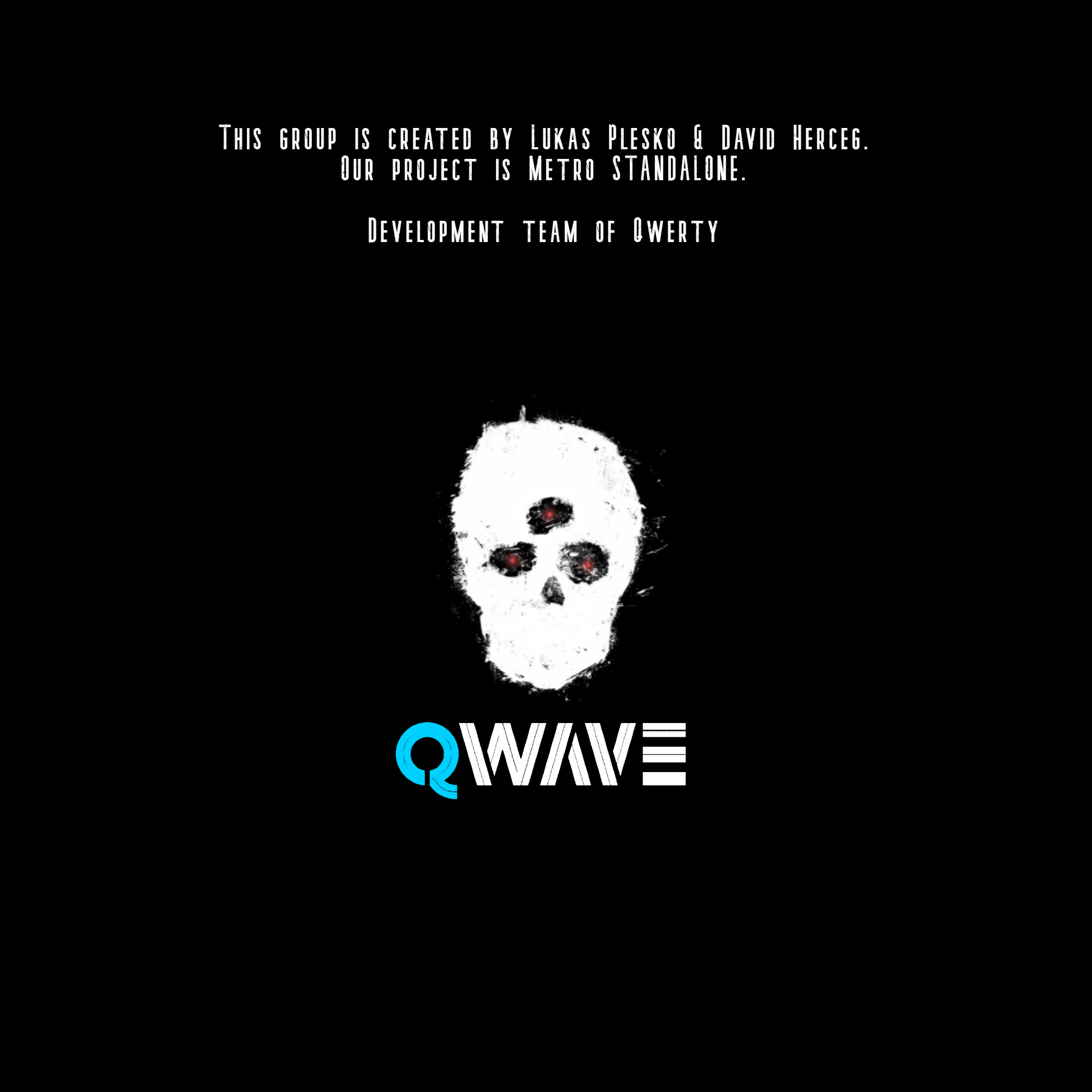 qwave 4