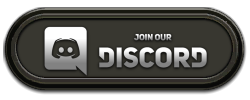 Join our Discord channel and get news about the mod!