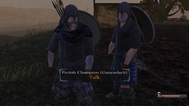 Pictish Champion2