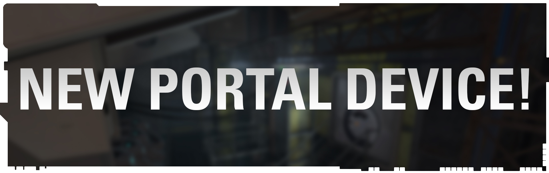 1 portaldevice