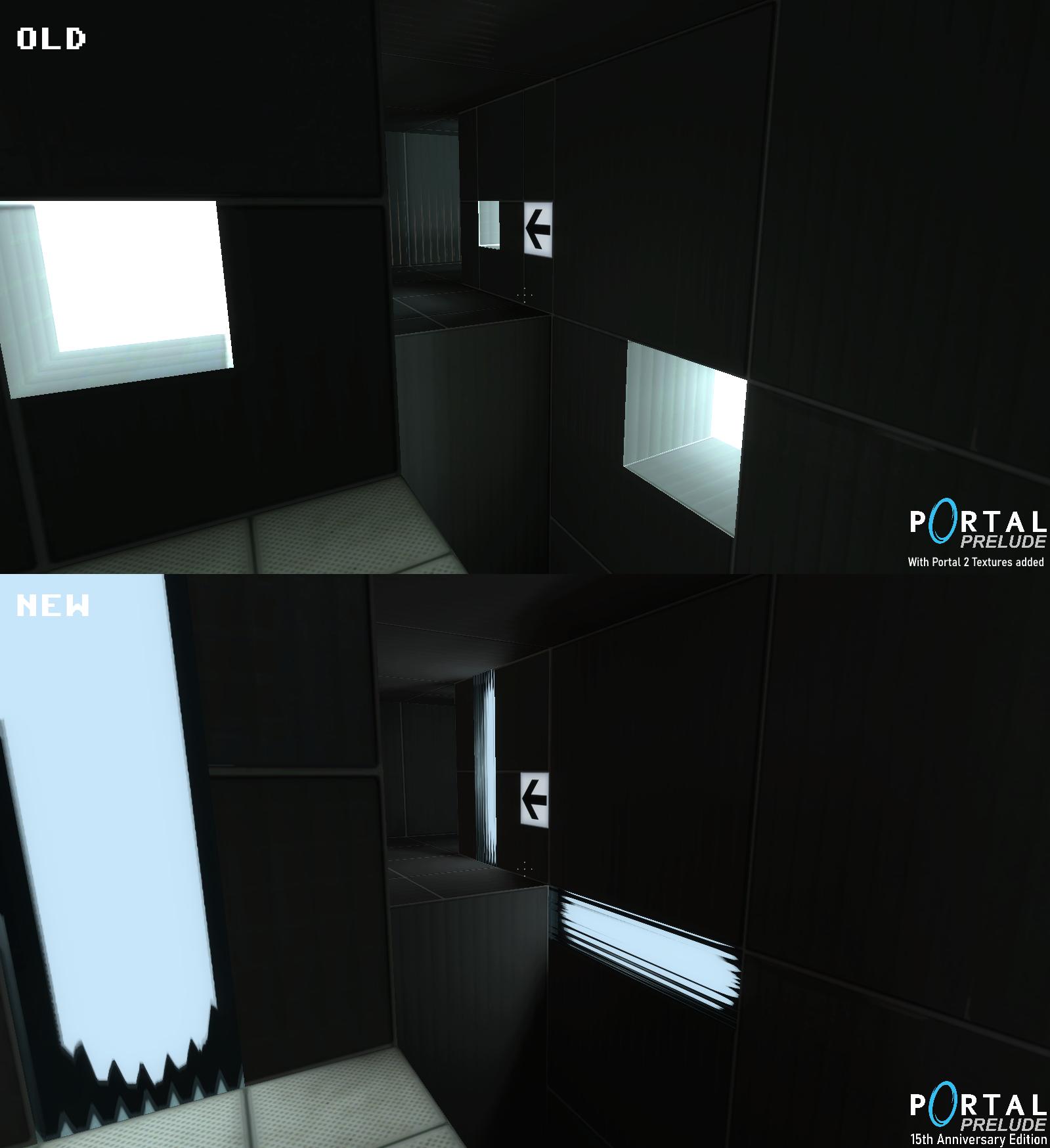 lightingcomparison