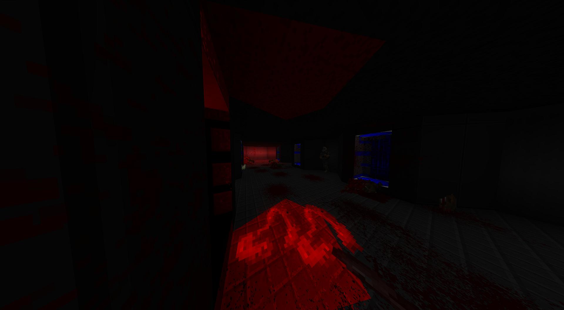 Screenshot Doom 20210912 175715