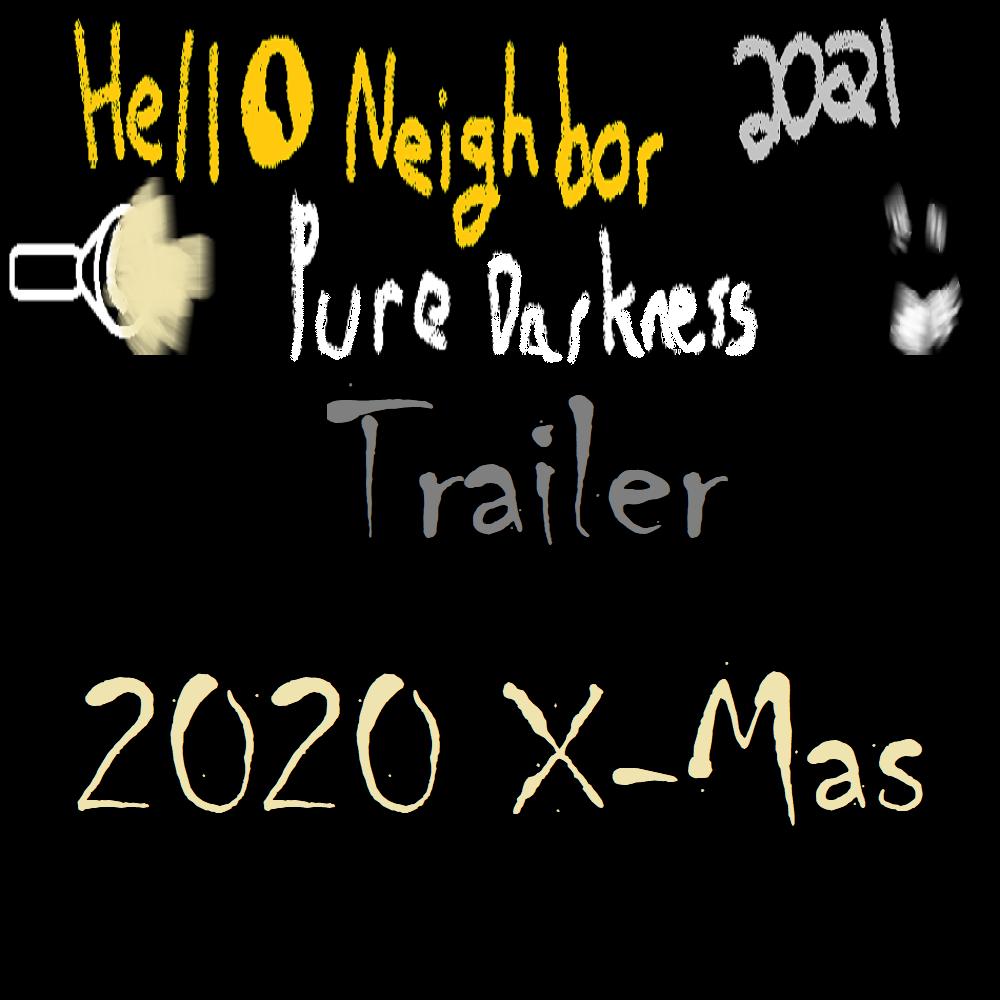 PureDarknessTrailerDate