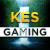 Kes_Gaming_YT