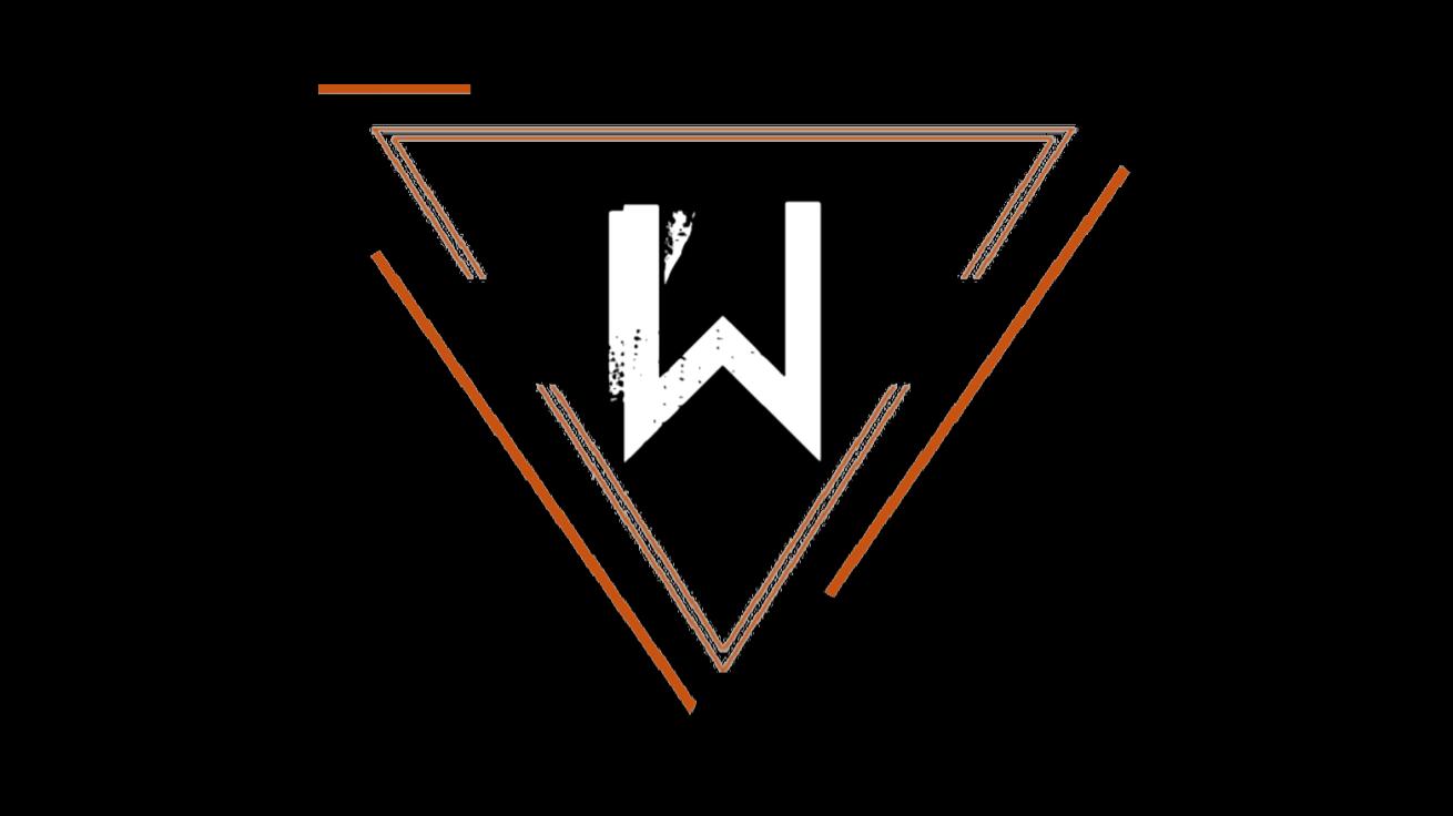 woklogo black 1