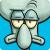 squidwardtentacles