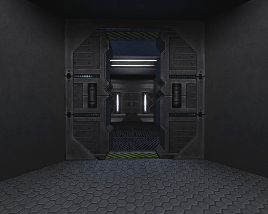 Report RSS RE_Artifact   Half Open Door (view Original)