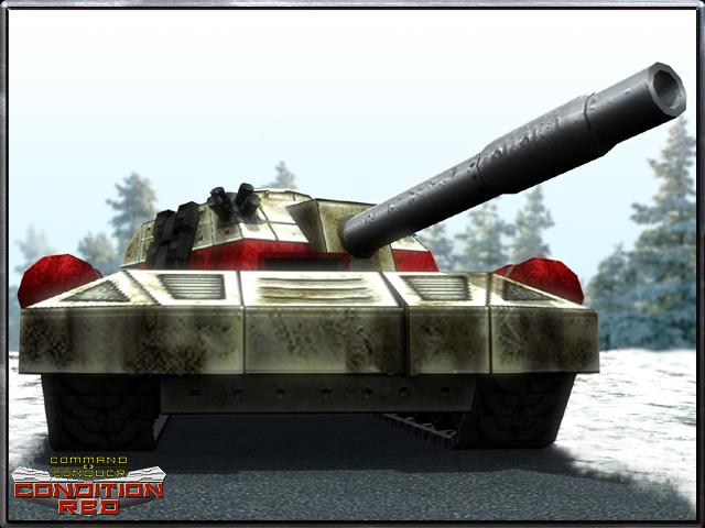 Soviet-PromoPic002.png
