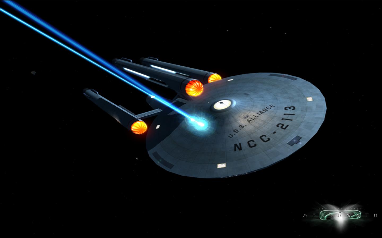 pin federation starfleet class - photo #47