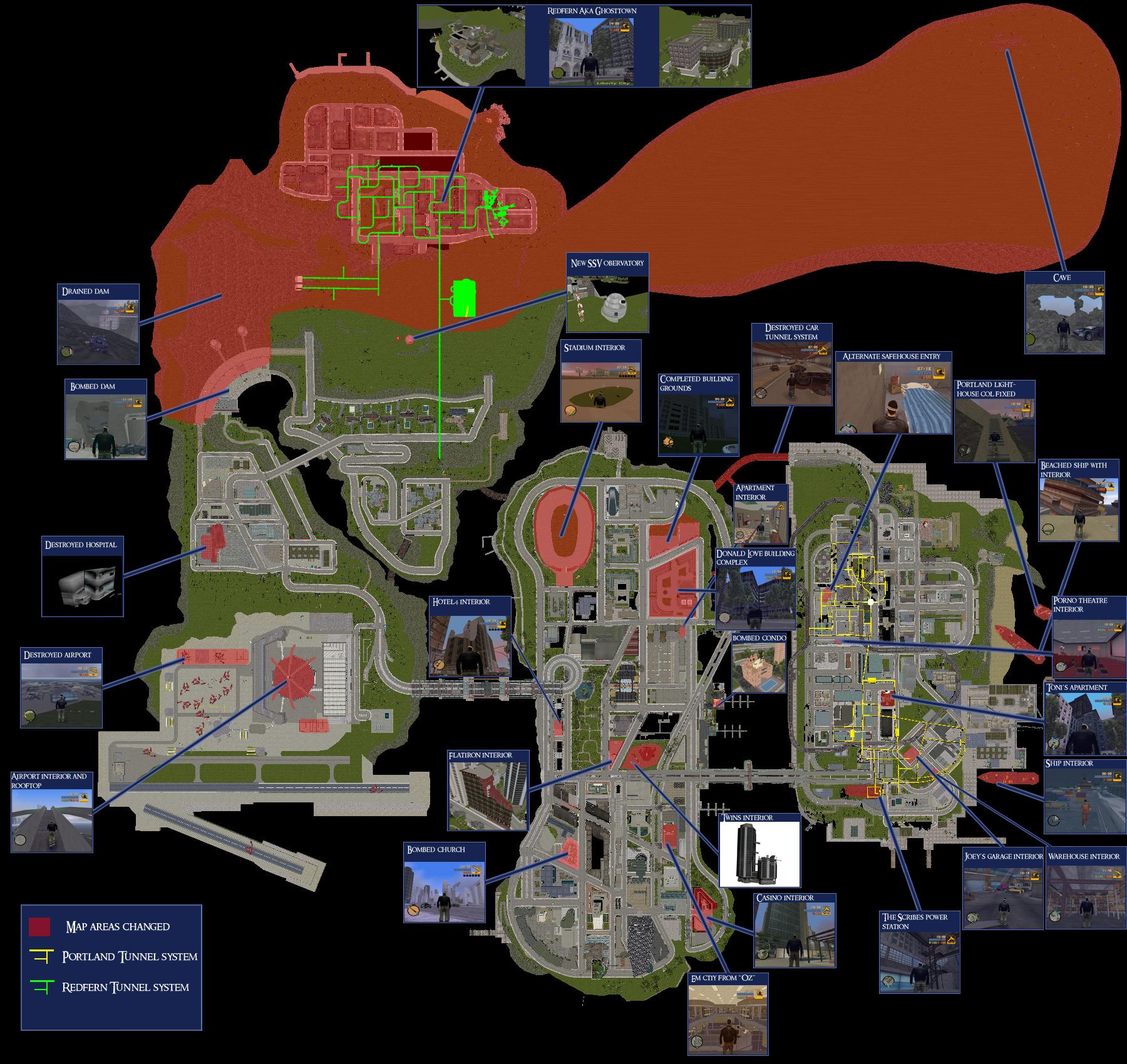 Grand Theft Auto Liberty City Stories Rip Psp Cheats