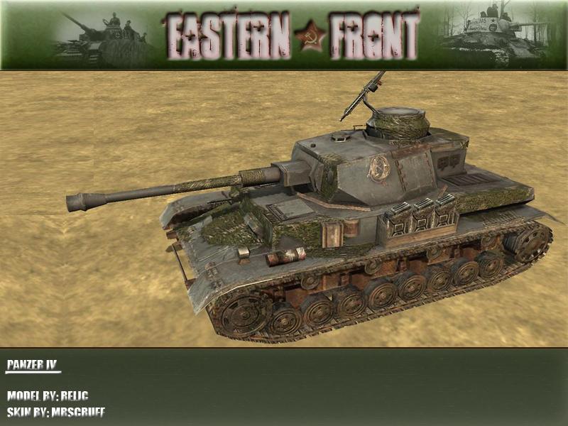 The Tanks of Operation Barbarossa: Soviet versus German ...