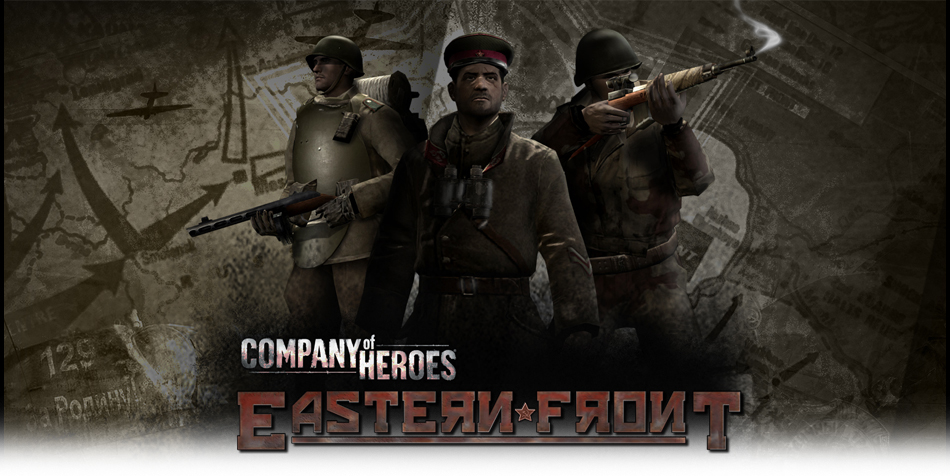 Company Of Heroes Tales Of Valor Manual Activation Key