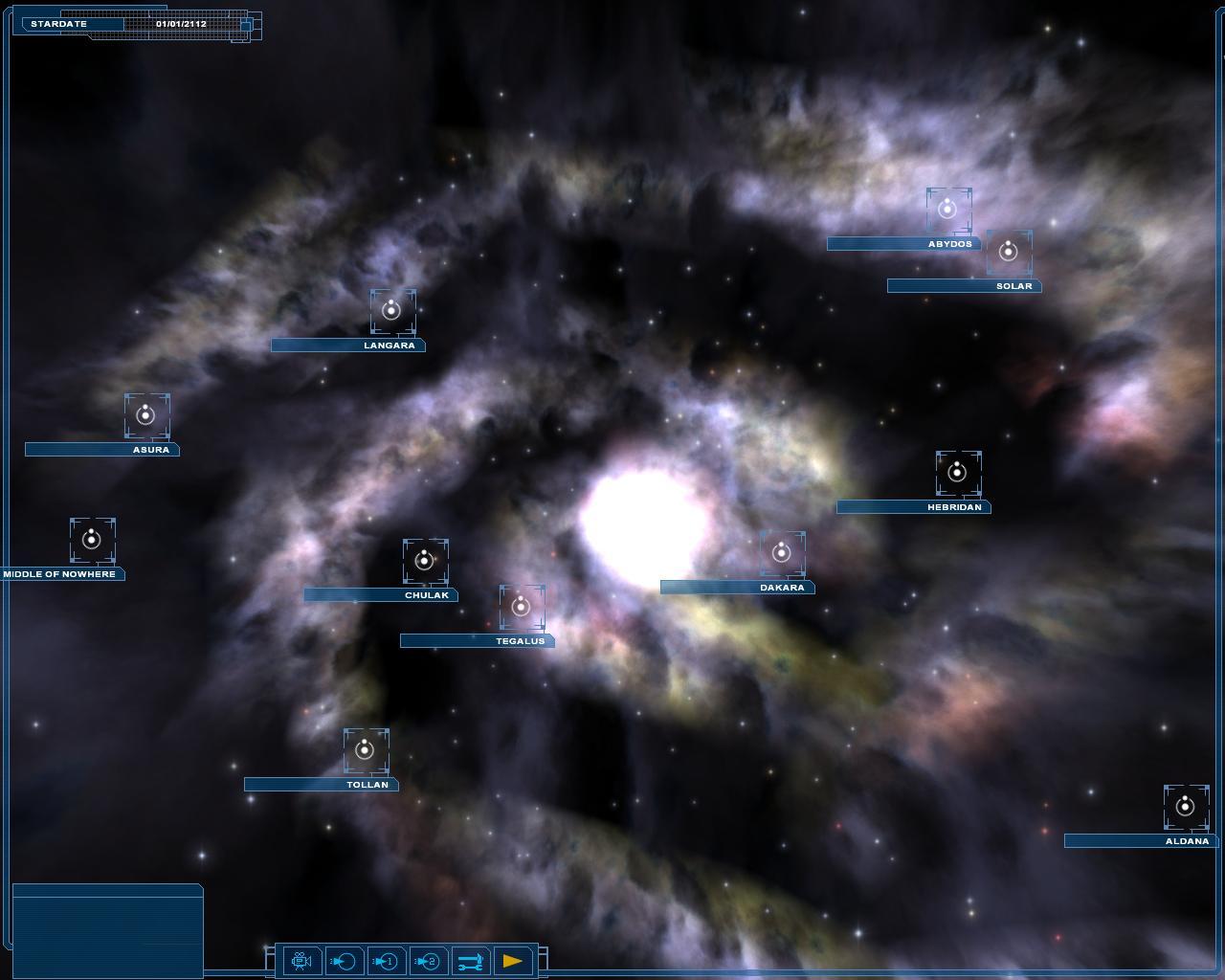 [Image: mission_editor_DX9_2010-10-29_22-29-03-73.jpg]