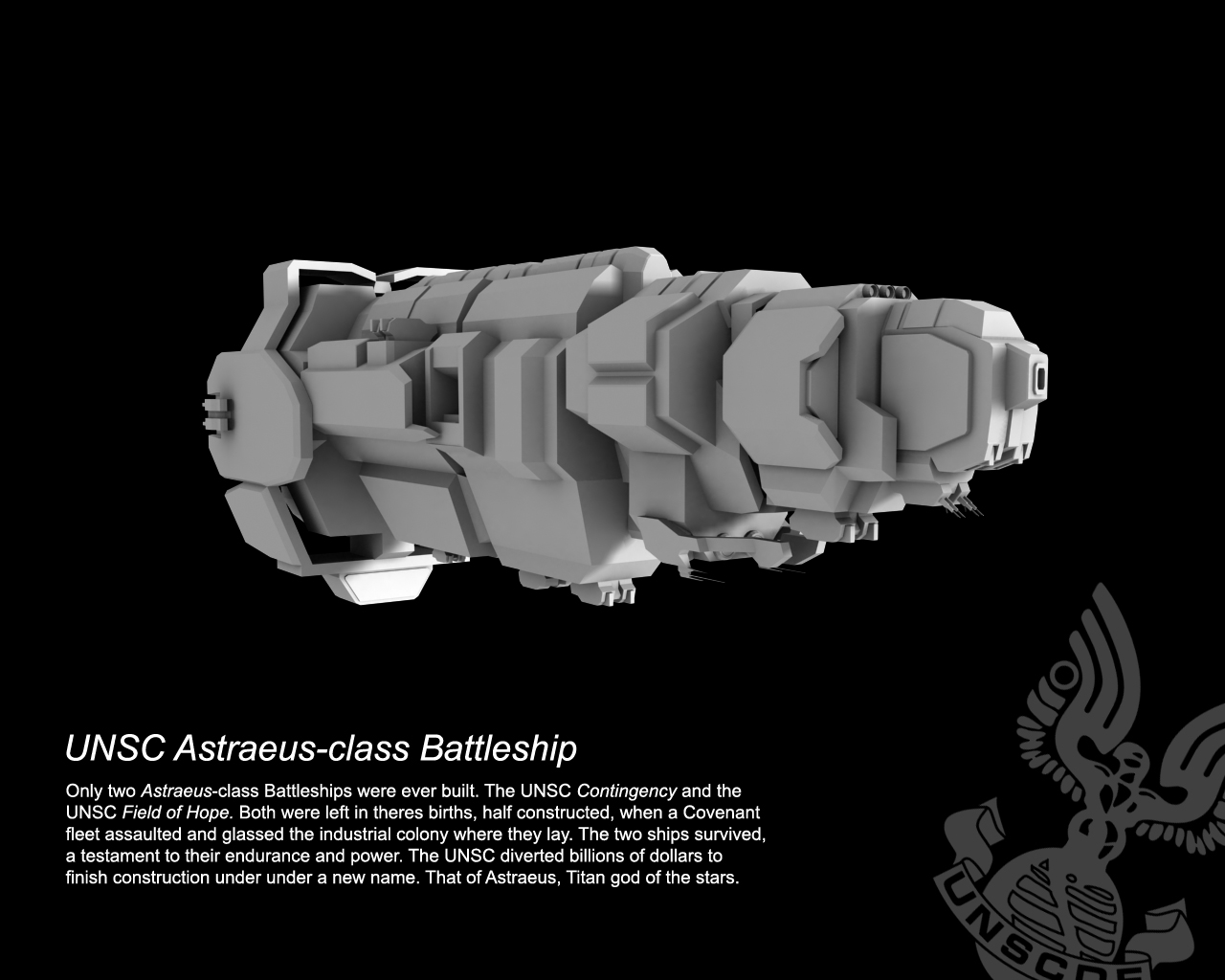 BATTLESHIP FOREVER SHIP MAKER DOWNLOAD
