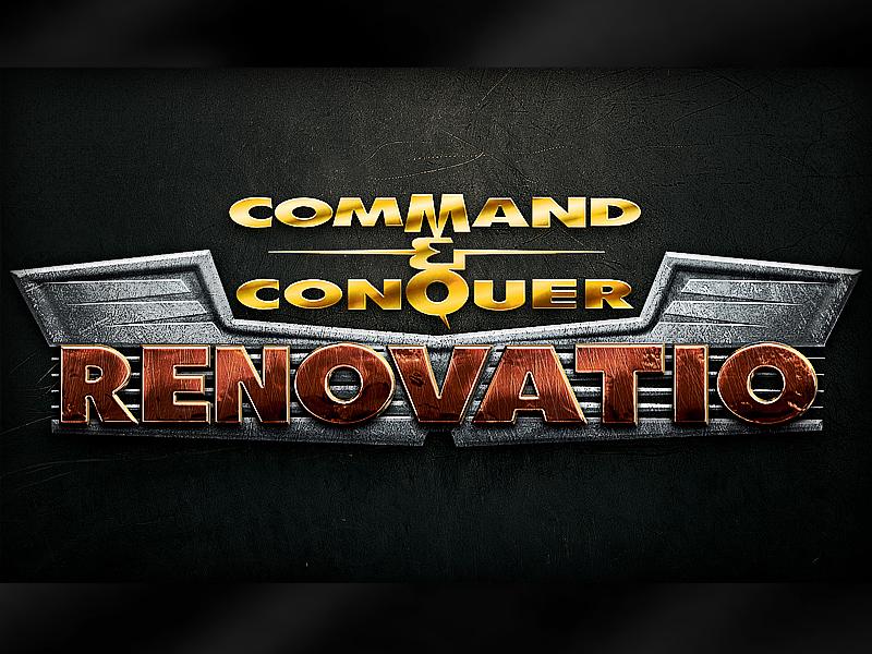 C&C Renovatio