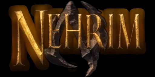 nehrim download