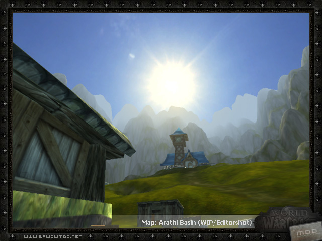 the battle for arathi basin Warsong gulch arathi basin eye of the storm alterac valley isle of conquest strand of the ancients battle for gilneas twin peaks silvershard mines temple of kotmogu deepwind gorge wintergrasp tol barad rated battleground arena.