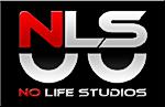 No Life Studios