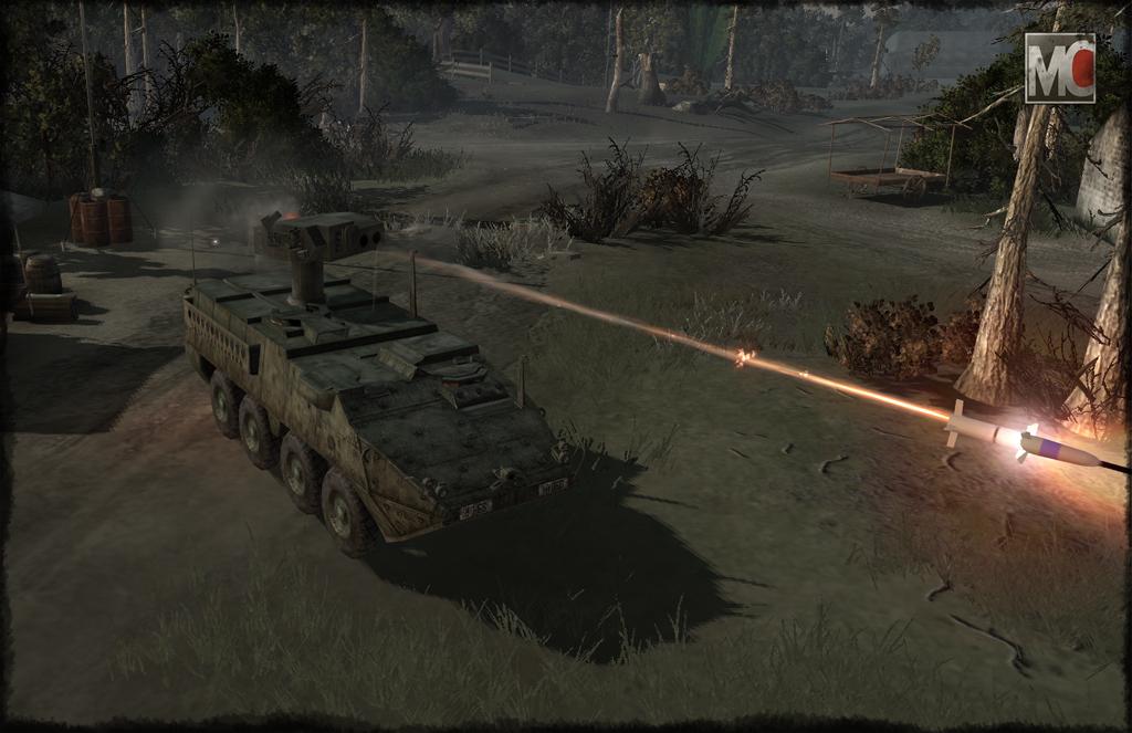 coh modern combat patch 1 006 is live image mod db