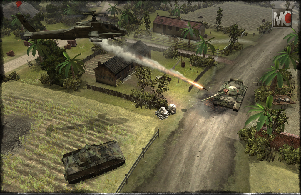 how to download company of heroes for free