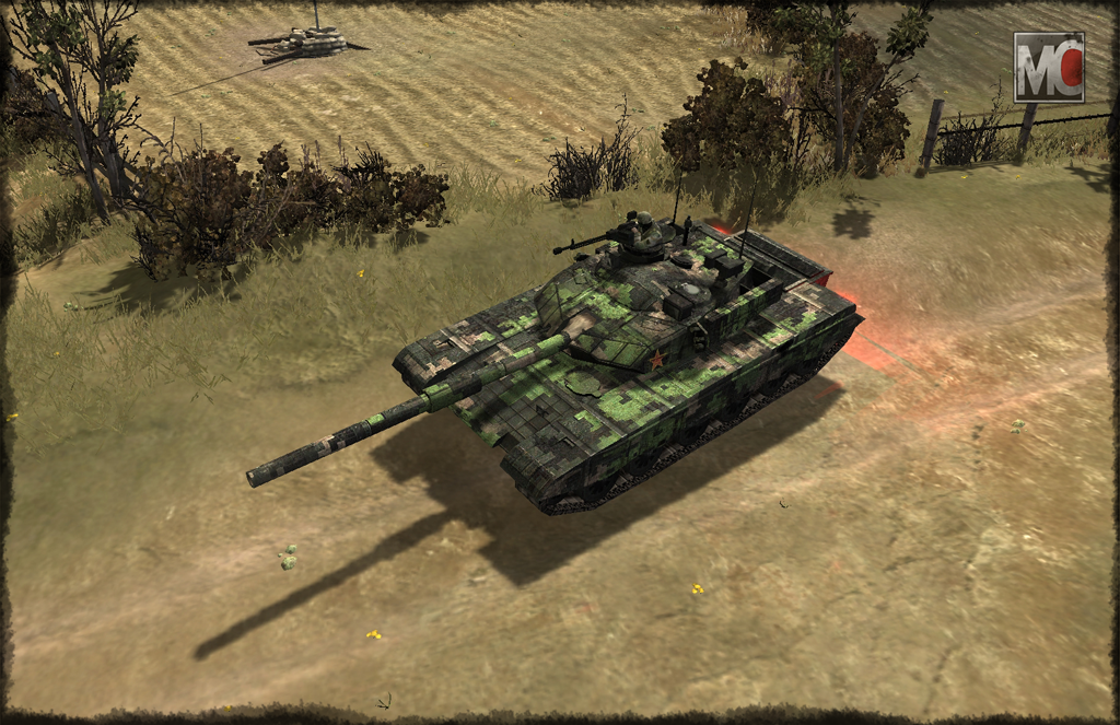 Game patches: company of heroes opposing fronts v2. 1. 0 2. 1. 0. 1.