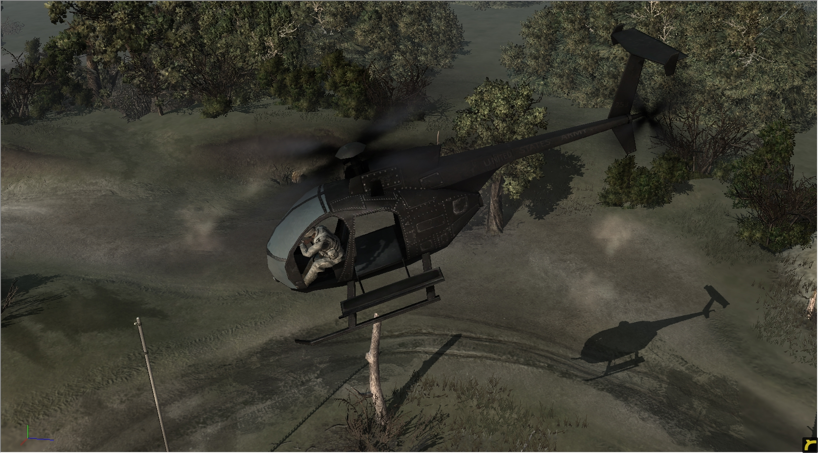 bird image company of heroes modern combat for company of heroes opposing fronts mod db
