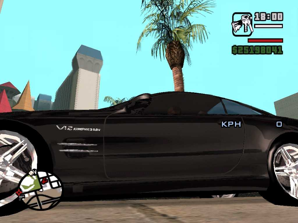 image027 import vs muscle cars mod for grand theft auto. Black Bedroom Furniture Sets. Home Design Ideas