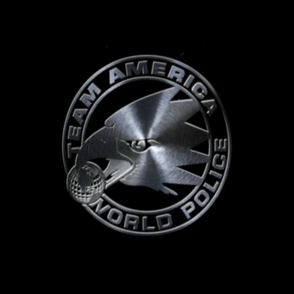 World Police Symbol image - Mod DB