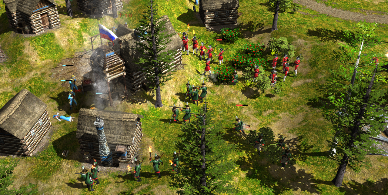 Download Age Of Empires Iii The Asian Dynasties Mediafire