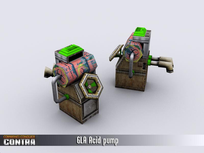 Acid_pump.jpg