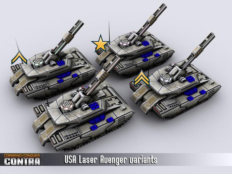 Laser_Avenger_Vet.jpg