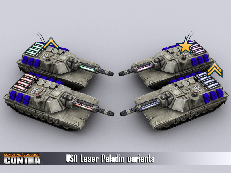 Laser_Paladin_Vet.jpg