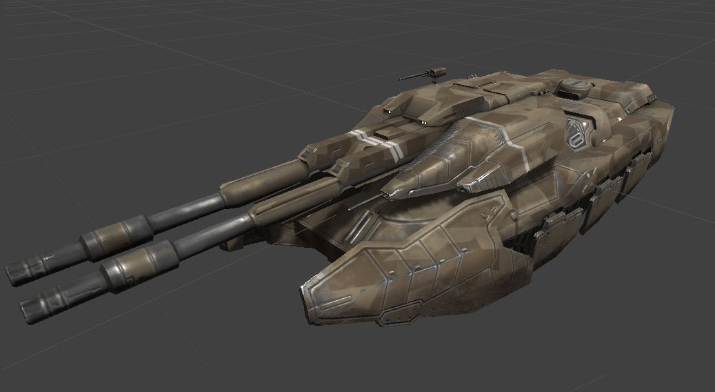 Hover_Battle_Tank_AFF_by_ikarus_tm2.jpg