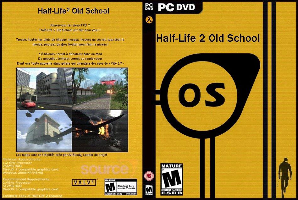 созданный компанией valve, расширяющий и без того невероятно богатый игровой мир half-life уходя с раздачи