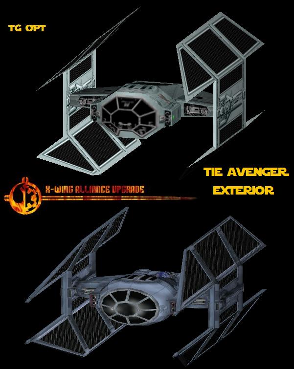 Tie_avenger_comparison.png