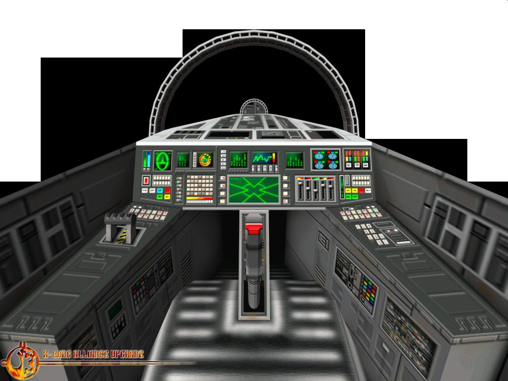 Star Wars X Wing Alliance Windows Game Mod Db