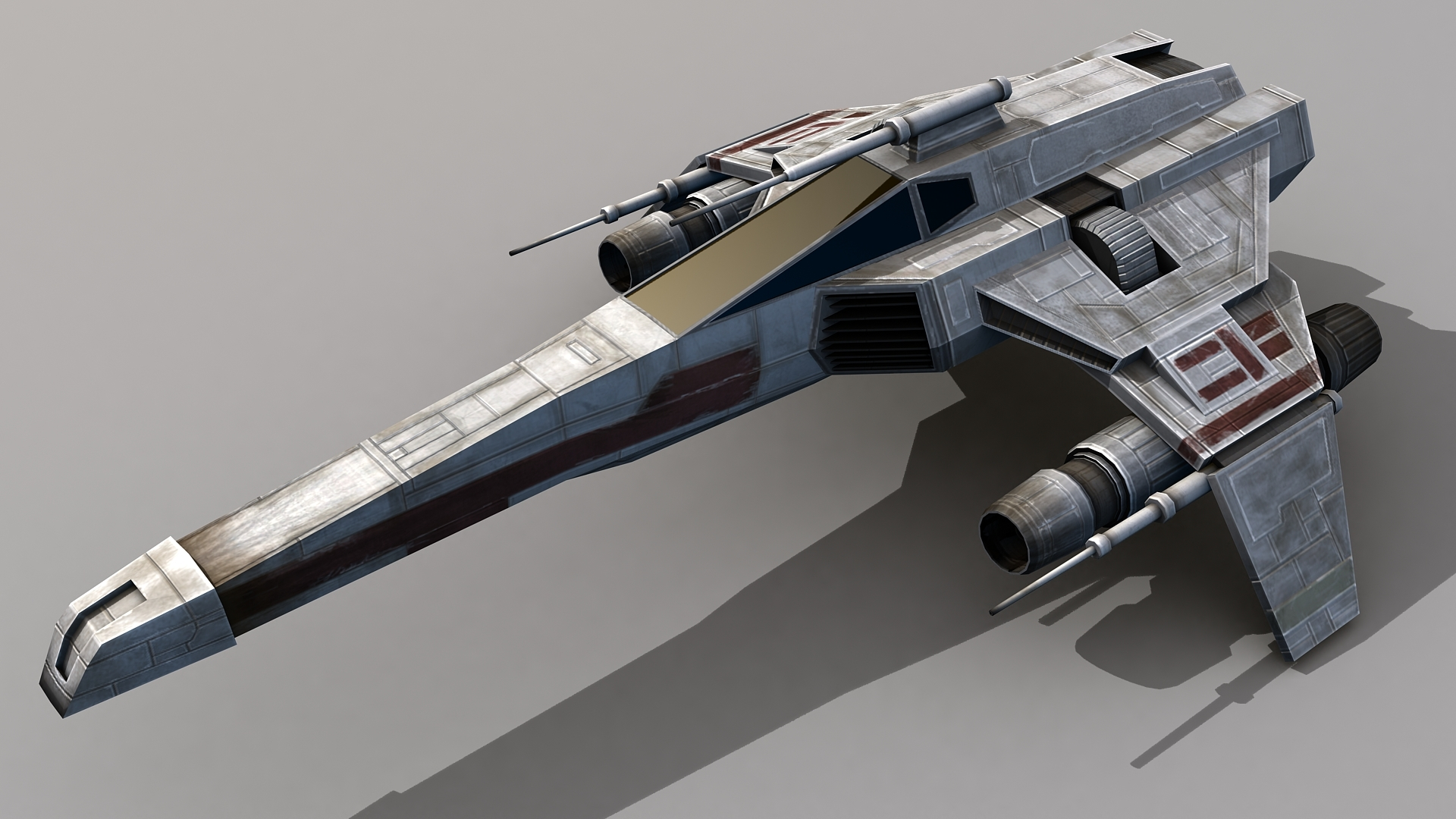 Image result for e-wing fighter