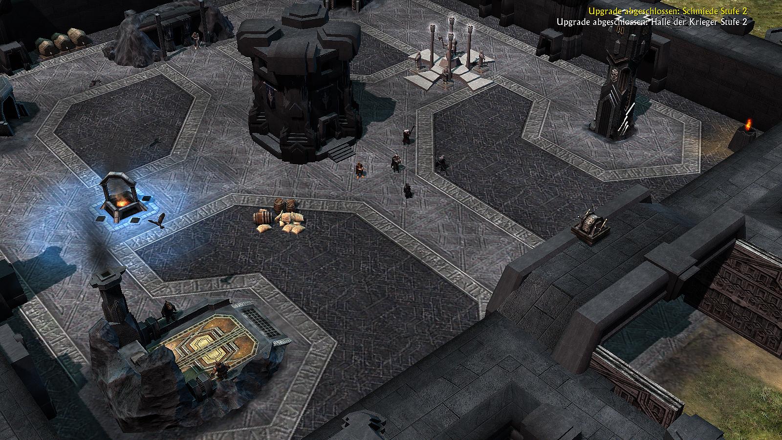 Dwarf Fortress Ring