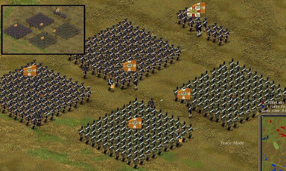 european warfare Find reviews, trailers, release dates, news, screenshots, walkthroughs, and more for european war here on gamespot.