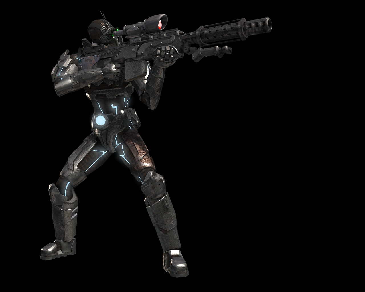 Ghost (Legacy of the Void) - Liquipedia - The StarCraft II ...