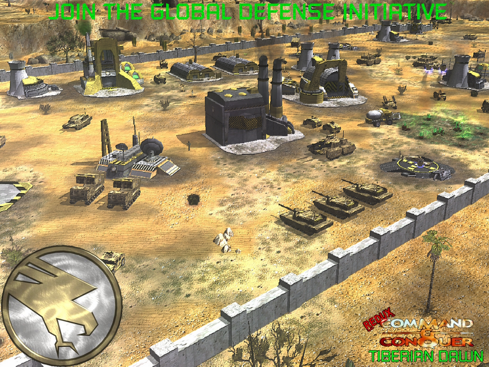 Command and conquer generals zero hour 104 patch problem
