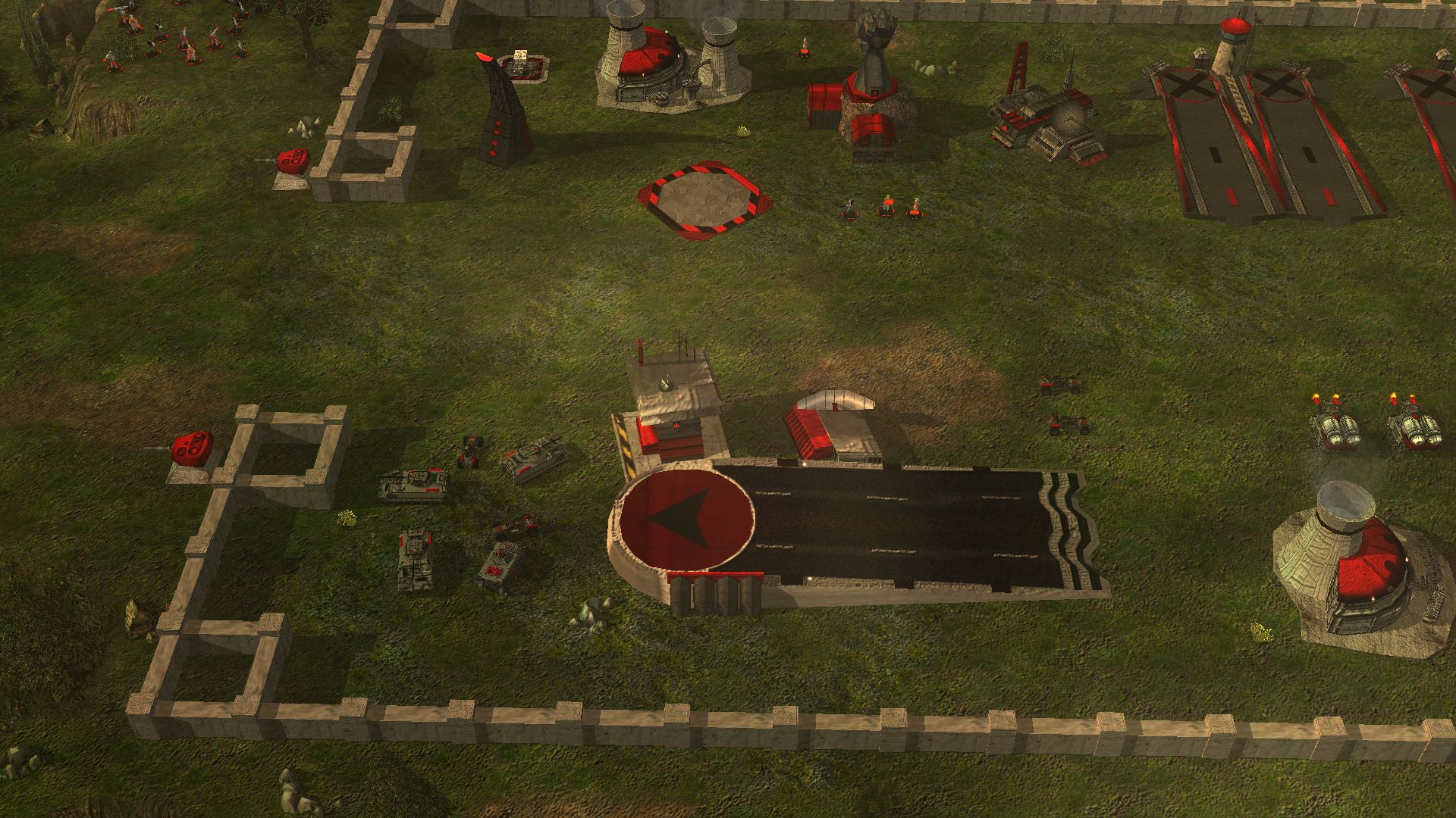 Command And Conquer Generals Zero Hour World Builder Download