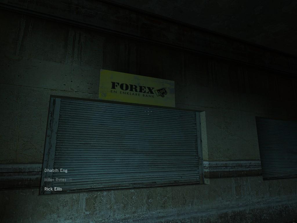 Forex rss feed url