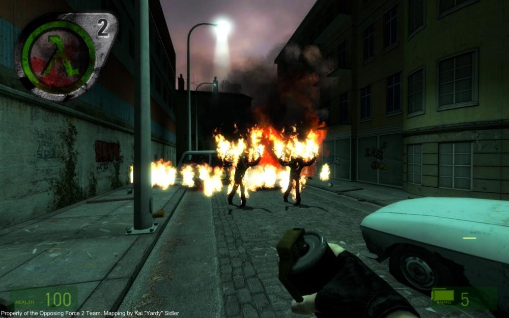 In-Game Screenshots City_14_-_3
