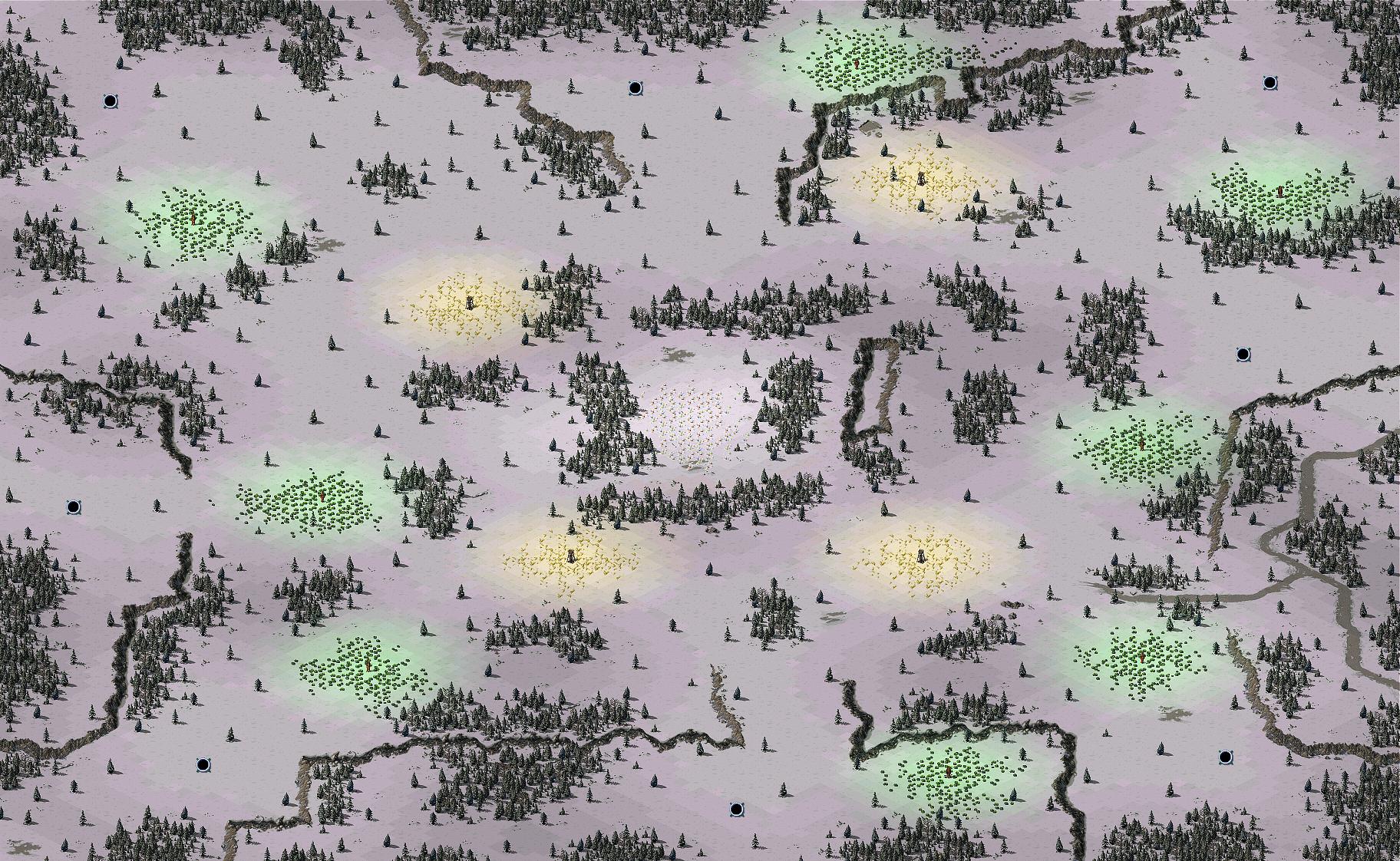 [8] White Acres