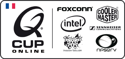 Foxconn m7pmx-s