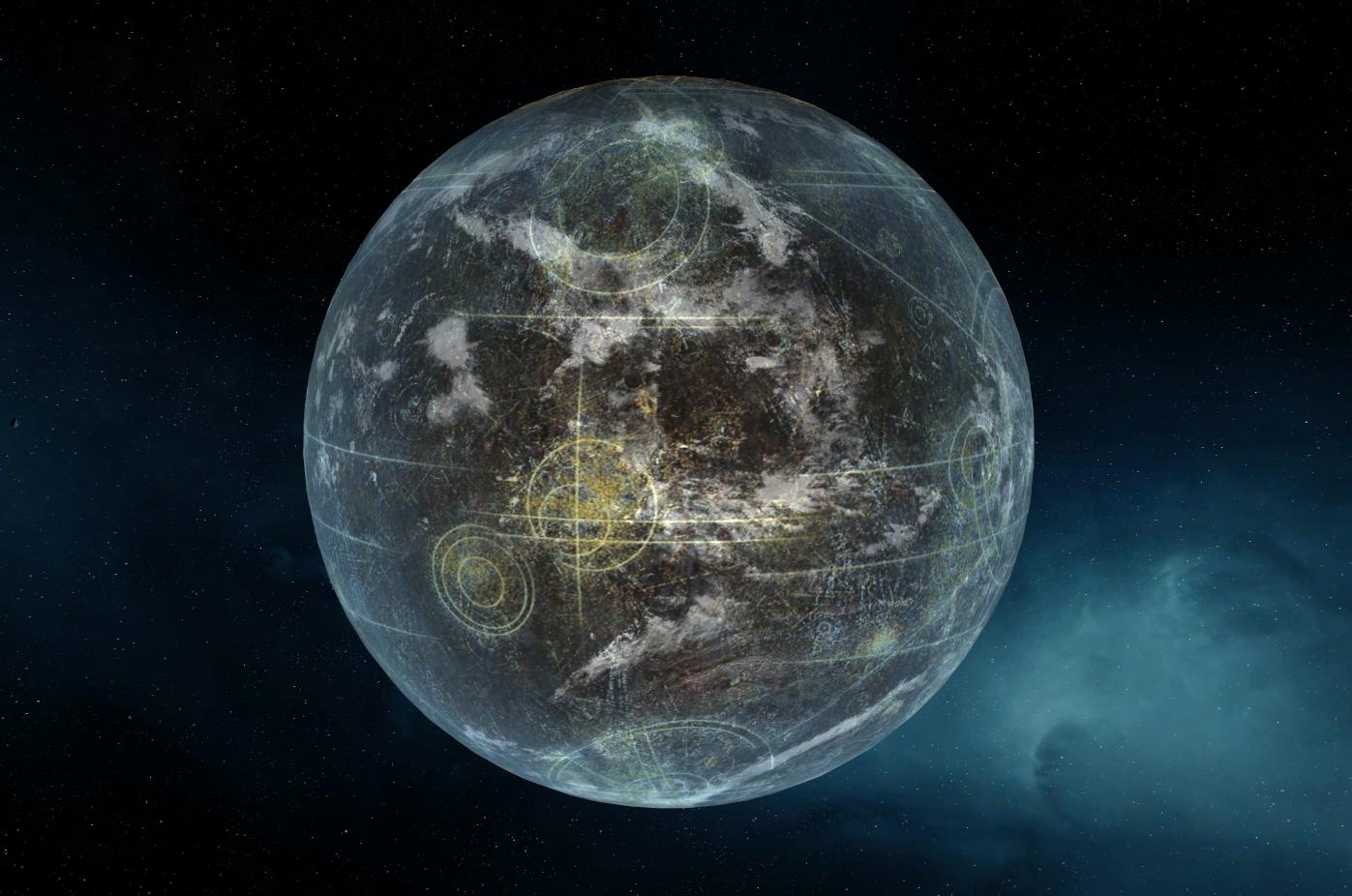 new ecumenopolis - xpgamers lets play image
